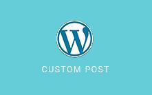 Store - WooCommerce WordPress Theme - 13