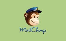 Store - WooCommerce WordPress Theme - 11