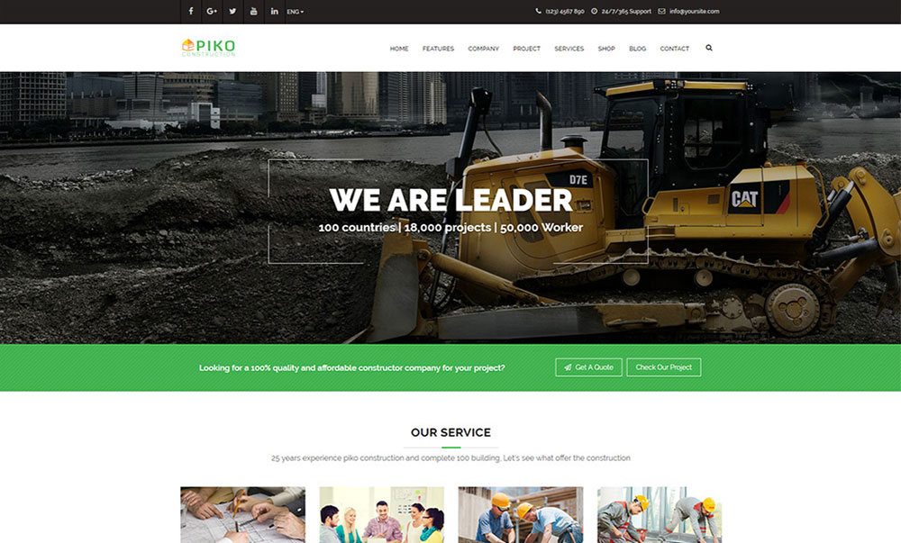 construction html template best wordpress themes wordpress themes for blogs website building with wordpress wordpress build a website wordpress guttenberg best woocommerce themes marketplace theme ecommerce store clothing themes fashion themes, electronics store woocommerce theme, wordpress theme business, wordpress theme responsive, bootstrap to wordpress theme