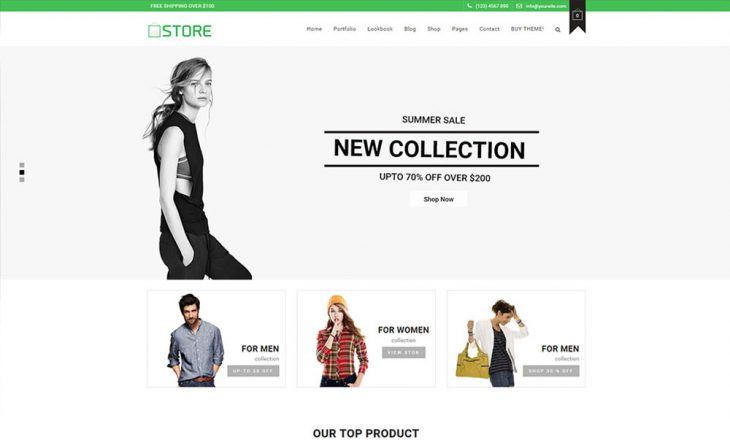 Woocommerce theme best wordpress themes wordpress themes for blogs website building with wordpress wordpress build a website wordpress guttenberg best woocommerce themes marketplace theme ecommerce store clothing themes fashion themes, electronics store woocommerce theme, wordpress theme business, wordpress theme responsive, bootstrap to wordpress theme