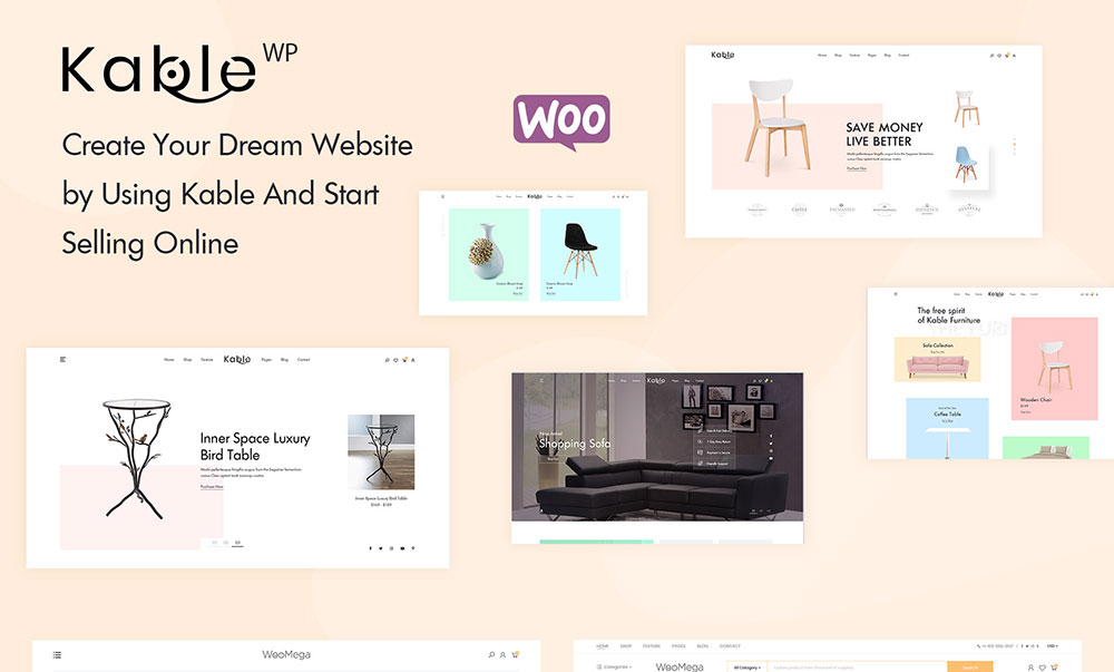 best wordpress themes wordpress themes for blogs website building with wordpress wordpress build a website wordpress guttenberg best woocommerce themes marketplace theme ecommerce store clothing themes fashion themes, electronics store woocommerce theme, wordpress theme business, wordpress theme responsive, bootstrap to wordpress theme