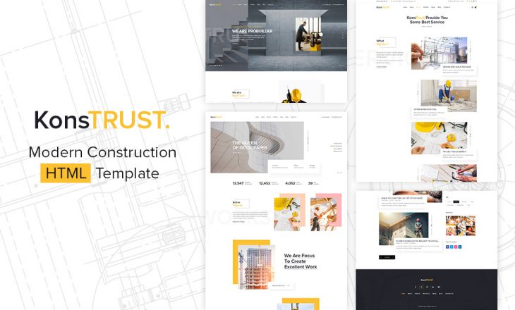construction theme best wordpress themes wordpress themes for blogs website building with wordpress wordpress build a website wordpress guttenberg best woocommerce themes marketplace theme ecommerce store clothing themes fashion themes, electronics store woocommerce theme, wordpress theme business, wordpress theme responsive, bootstrap to wordpress theme
