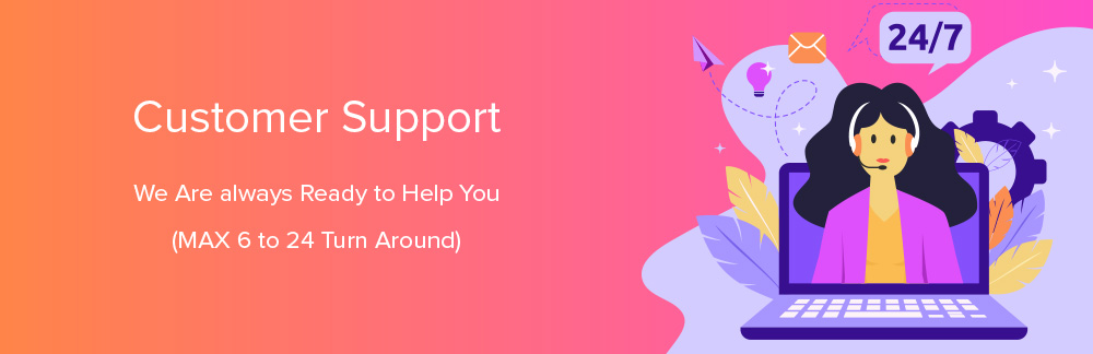 themepiko support