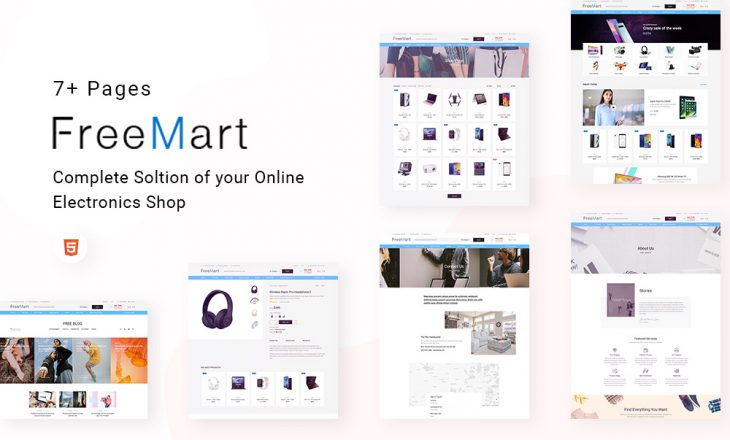 woocommerce theme free best wordpress themes wordpress themes for blogs website building with wordpress wordpress build a website wordpress guttenberg best woocommerce themes marketplace theme ecommerce store clothing themes fashion themes, electronics store woocommerce theme, wordpress theme business, wordpress theme responsive, bootstrap to wordpress theme